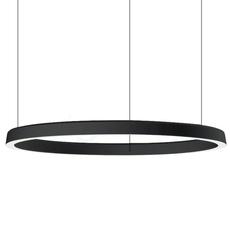 Conpendium daniel rybakken suspension pendant light  luceplan 1d810 500000 1d810c110001  design signed nedgis 79392 thumb