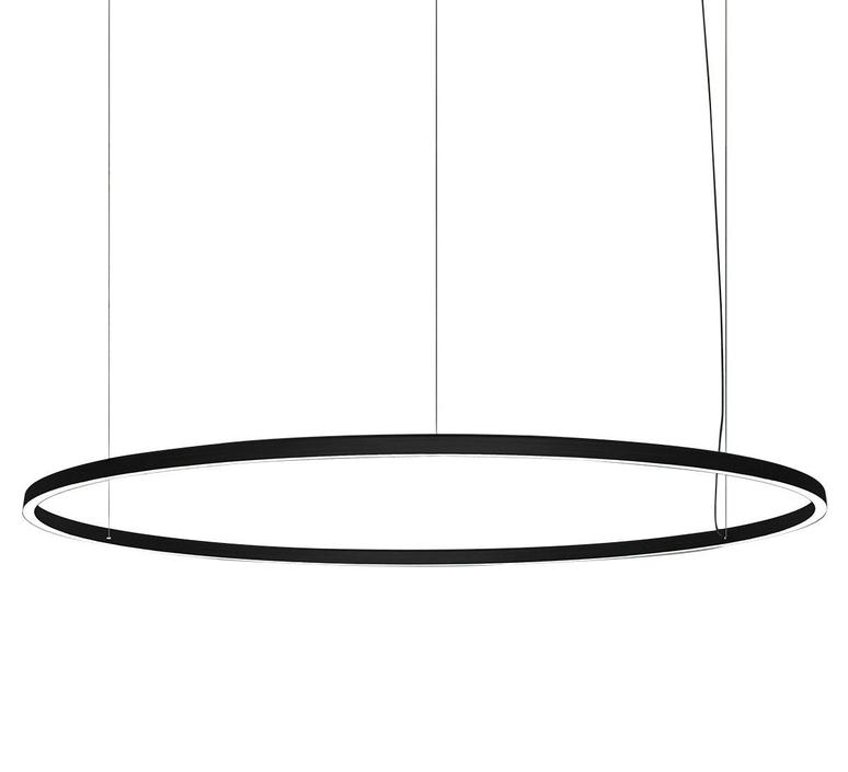 Conpendium daniel rybakken suspension pendant light  luceplan 1d810 600000 1d810c200001  design signed nedgis 79402 product