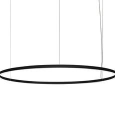 Conpendium daniel rybakken suspension pendant light  luceplan 1d810 600000 1d810c200001  design signed nedgis 79402 thumb