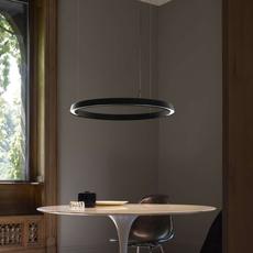 Conpendium daniel rybakken suspension pendant light  luceplan 1d810c070001 1d810 400000  design signed nedgis 79385 thumb