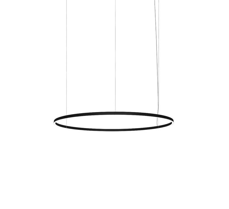 Conpendium daniel rybakken suspension pendant light  luceplan 1d810c070001 1d810 400000  design signed nedgis 79386 product