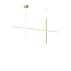 Coordinates suspension 2 michael anastassiades suspension pendant light  flos f1862044  design signed nedgis 99379 thumb