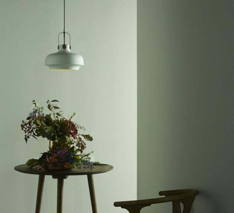 Copenhagen pendant sc6 space copenhagen andtradition 20951130 luminaire lighting design signed 28918 product