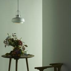Copenhagen pendant sc6 space copenhagen andtradition 20951130 luminaire lighting design signed 28918 thumb