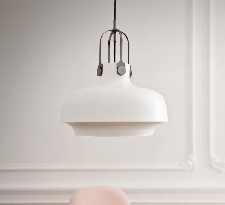 Copenhagen pendant sc6 space copenhagen andtradition 20951130 luminaire lighting design signed 28919 product