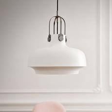 Copenhagen pendant sc6 space copenhagen andtradition 20951130 luminaire lighting design signed 28919 thumb