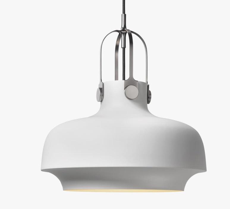 Copenhagen pendant sc6 space copenhagen andtradition 20951130 luminaire lighting design signed 28920 product