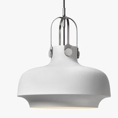 Copenhagen pendant sc6 space copenhagen andtradition 20951130 luminaire lighting design signed 28920 thumb