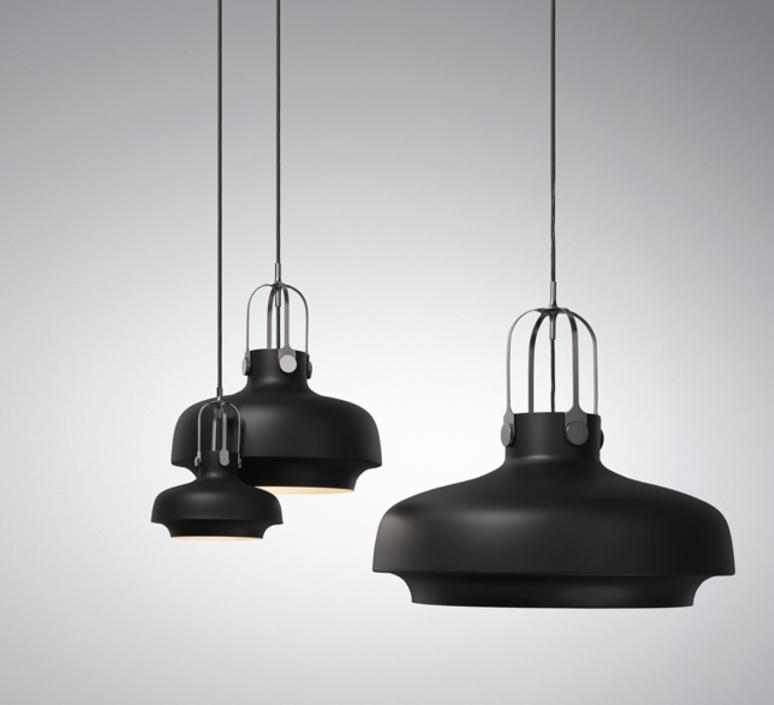 Copenhagen pendant sc6 space copenhagen andtradition 20951194 luminaire lighting design signed 28926 product