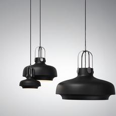 Copenhagen pendant sc6 space copenhagen andtradition 20951194 luminaire lighting design signed 28926 thumb