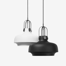 Copenhagen pendant sc6 space copenhagen andtradition 20951194 luminaire lighting design signed 28927 thumb