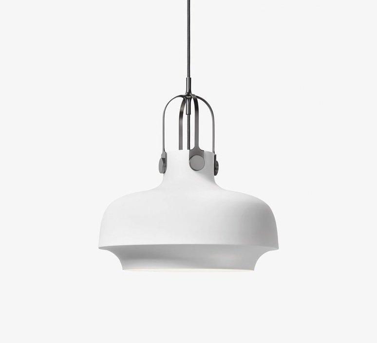Copenhagen pendant sc7 space copenhagen andtradition 20951230 luminaire lighting design signed 36720 product