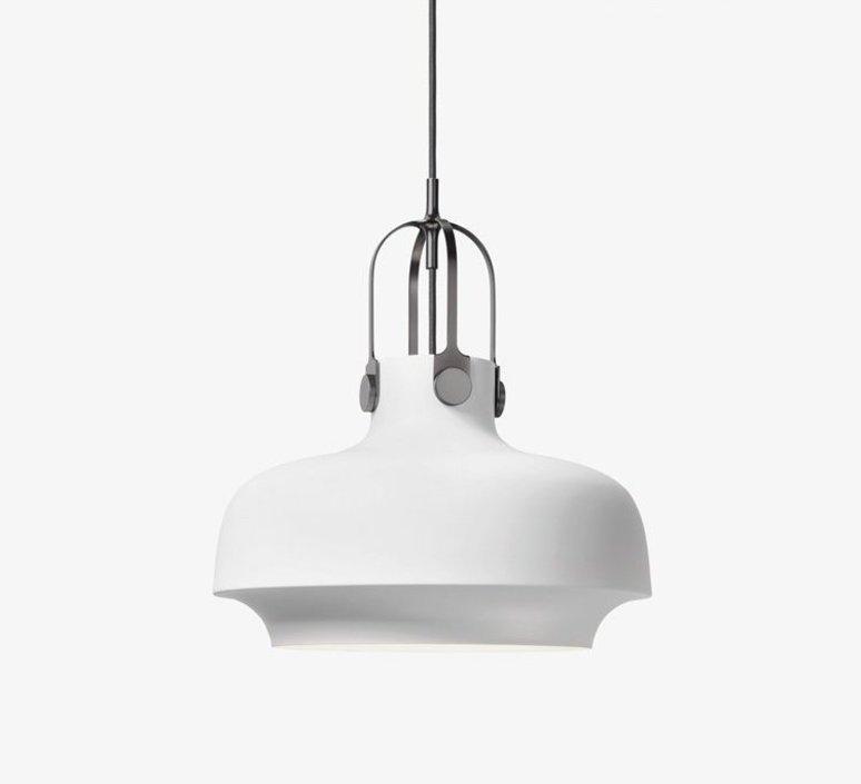 Copenhagen pendant sc8 space copenhagen andtradition 20951330 luminaire lighting design signed 36725 product