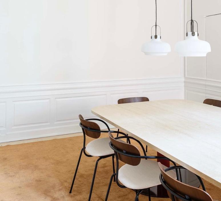 Copenhagen pendant sc8 space copenhagen andtradition 20951330 luminaire lighting design signed 56909 product