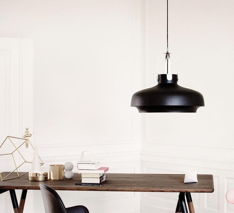 Copenhagen pendant sc8 space copenhagen andtradition 20951394 luminaire lighting design signed 28930 product