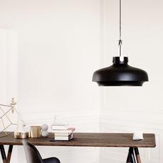 Copenhagen pendant sc8 space copenhagen andtradition 20951394 luminaire lighting design signed 28930 thumb