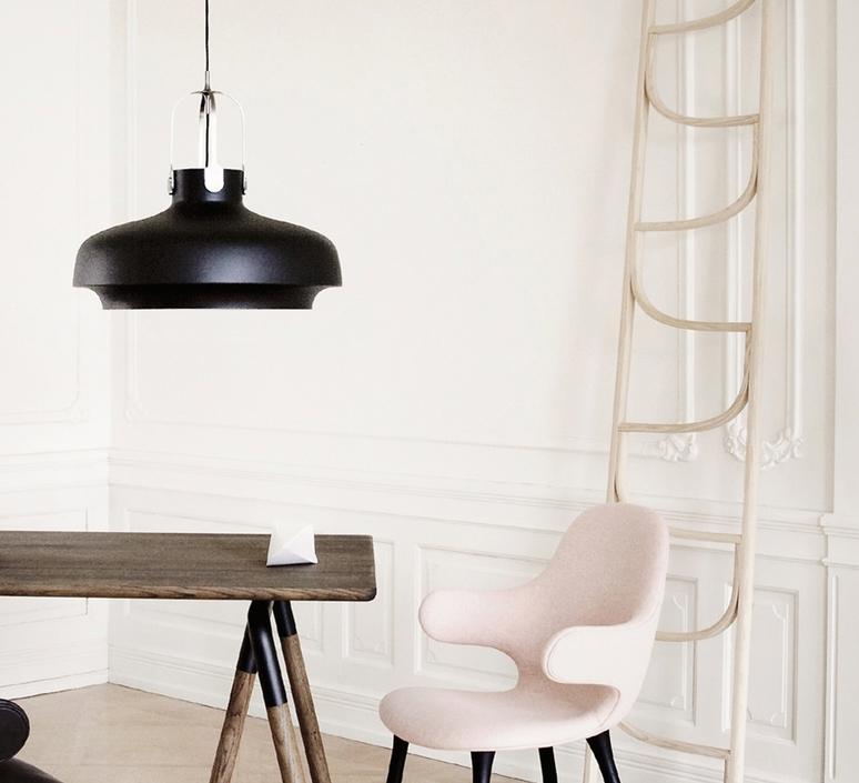 Copenhagen pendant sc8 space copenhagen andtradition 20951394 luminaire lighting design signed 28931 product