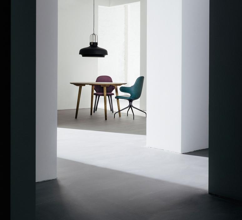 Copenhagen pendant sc8 space copenhagen andtradition 20951394 luminaire lighting design signed 28932 product