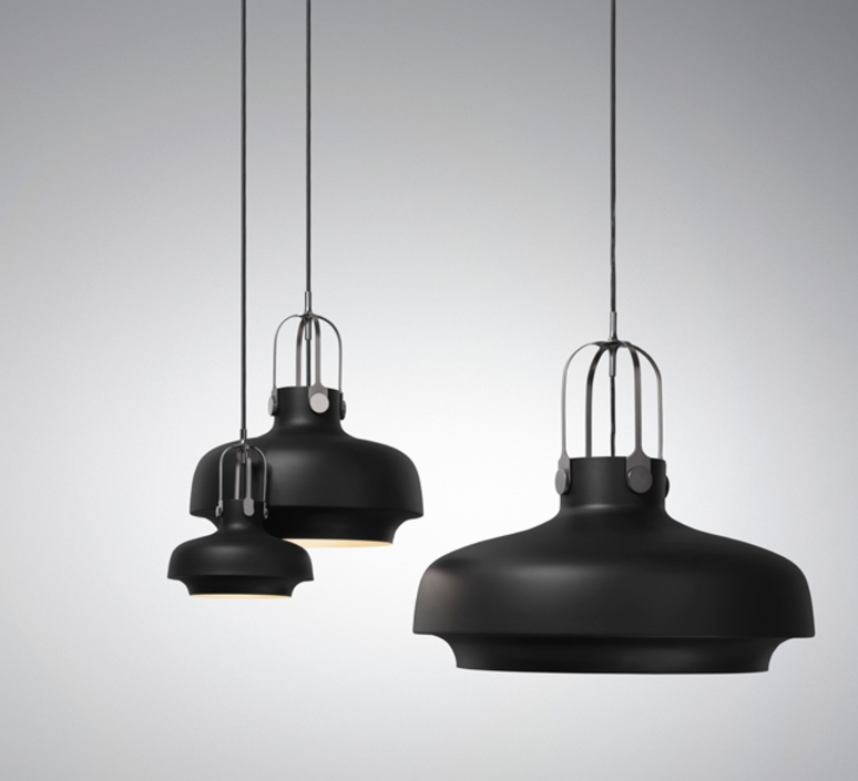 Copenhagen pendant sc8 space copenhagen andtradition 20951394 luminaire lighting design signed 28933 product