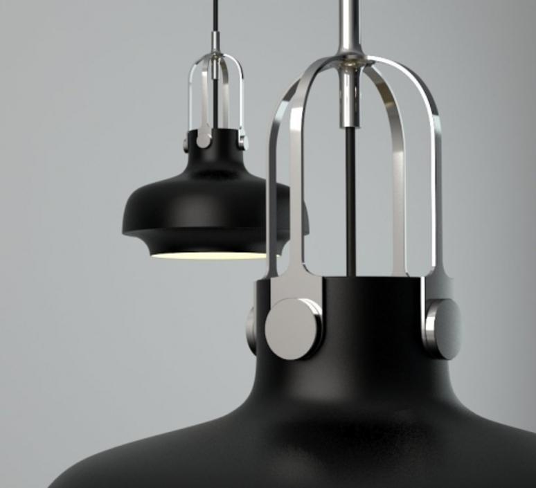 Copenhagen pendant sc8 space copenhagen andtradition 20951394 luminaire lighting design signed 28934 product