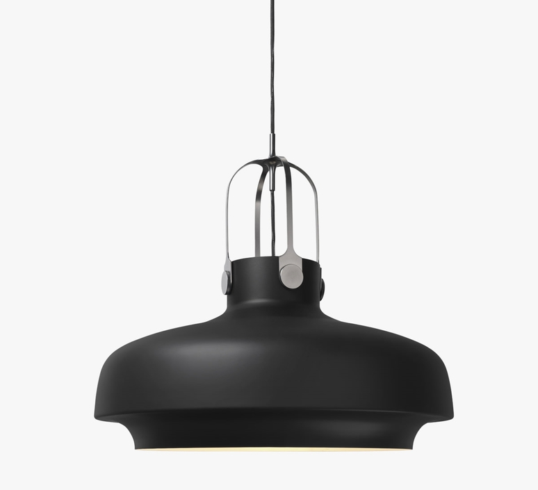 Copenhagen pendant sc8 space copenhagen andtradition 20951394 luminaire lighting design signed 28935 product