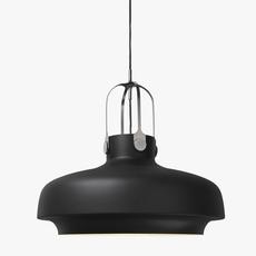 Copenhagen pendant sc8 space copenhagen andtradition 20951394 luminaire lighting design signed 28935 thumb