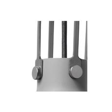 Copenhagen sc6 space copenhagen suspension pendant light  andtradition 20951120  design signed 42763 thumb