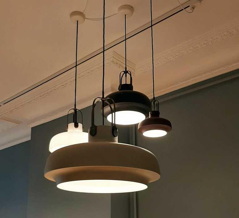Copenhagen sc6 space copenhagen suspension pendant light  andtradition 20951146  design signed nedgis 82410 product