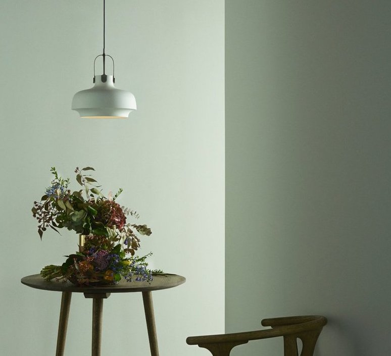 Copenhagen sc6  suspension pendant light  andtradition 20951149  design signed 36589 product