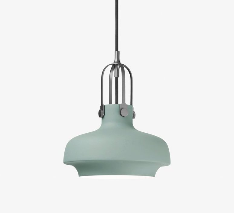 Copenhagen sc6  suspension pendant light  andtradition 20951149  design signed 36590 product
