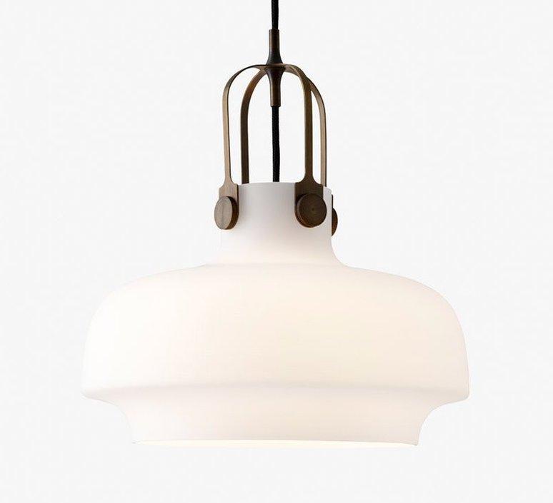 Copenhagen sc7 space copenhagen suspension pendant light  andtradition 20951220  design signed 42767 product