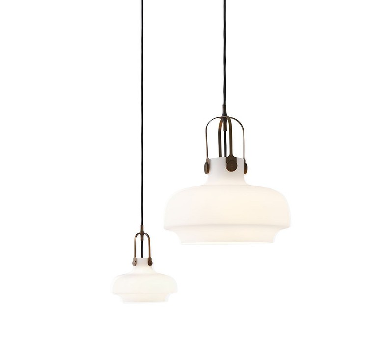 Copenhagen sc7 space copenhagen suspension pendant light  andtradition 20951220  design signed 42768 product