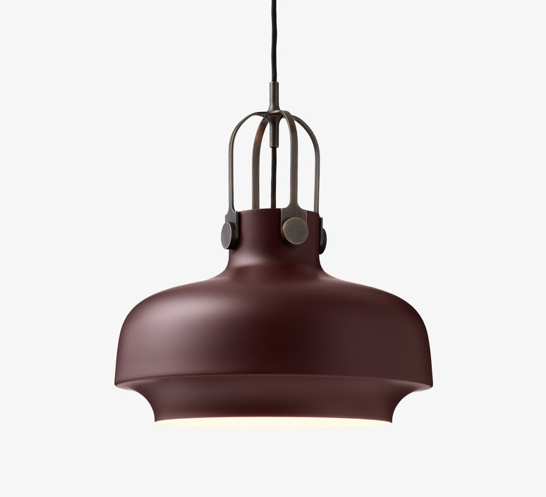 Copenhagen sc7 space copenhagen suspension pendant light  andtradition 20951246  design signed nedgis 82411 product