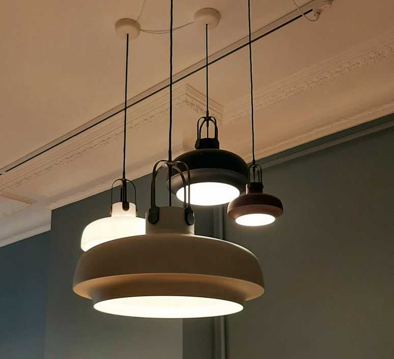 Copenhagen sc7 space copenhagen suspension pendant light  andtradition 20951246  design signed nedgis 82413 product