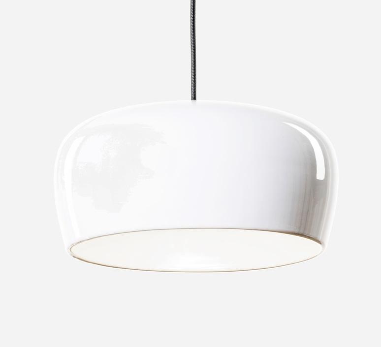 Coppola christophe de la fontaine formagenda 161 10 luminaire lighting design signed 15354 product