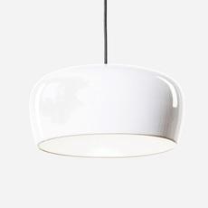 Coppola christophe de la fontaine formagenda 161 10 luminaire lighting design signed 15354 thumb