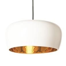 Coppola christophe de la fontaine formagenda 161 09 luminaire lighting design signed 15360 thumb
