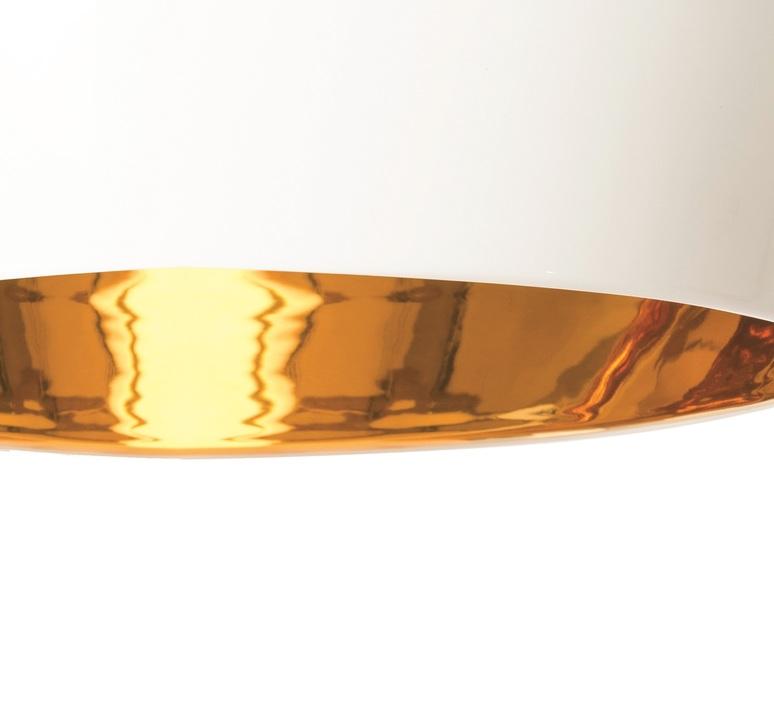 Coppola christophe de la fontaine formagenda 161 09 luminaire lighting design signed 15361 product