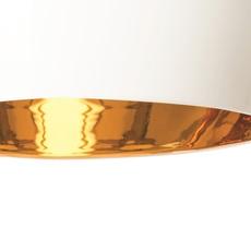 Coppola christophe de la fontaine formagenda 161 09 luminaire lighting design signed 15361 thumb