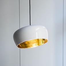 Coppola christophe de la fontaine formagenda 161 09 luminaire lighting design signed 30400 thumb