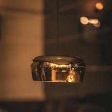Coppola christophe de la fontaine formagenda 161 12 luminaire lighting design signed 15372 thumb