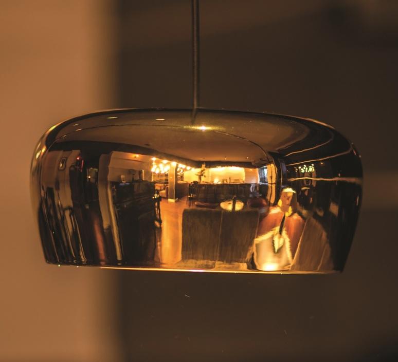 Coppola christophe de la fontaine formagenda 161 12 luminaire lighting design signed 15373 product