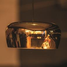 Coppola christophe de la fontaine formagenda 161 12 luminaire lighting design signed 15373 thumb