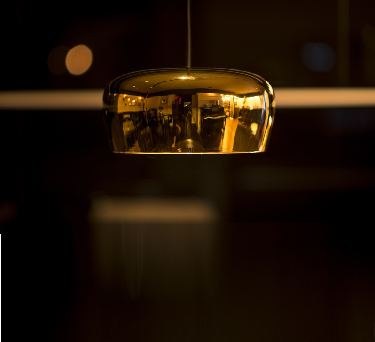 Coppola christophe de la fontaine formagenda 161 12 luminaire lighting design signed 15374 product