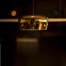 Coppola christophe de la fontaine formagenda 161 12 luminaire lighting design signed 15374 thumb
