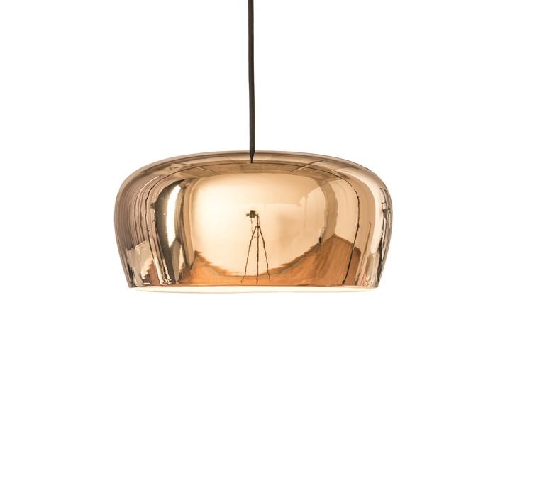 Coppola christophe de la fontaine formagenda 161 12 luminaire lighting design signed 15375 product
