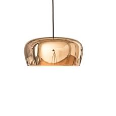 Coppola christophe de la fontaine formagenda 161 12 luminaire lighting design signed 15375 thumb