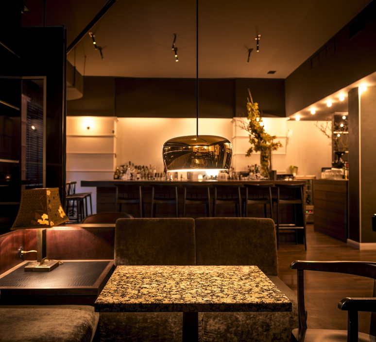 Coppola christophe de la fontaine formagenda 161 12 luminaire lighting design signed 30401 product