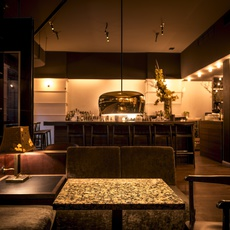 Coppola christophe de la fontaine formagenda 161 12 luminaire lighting design signed 30401 thumb