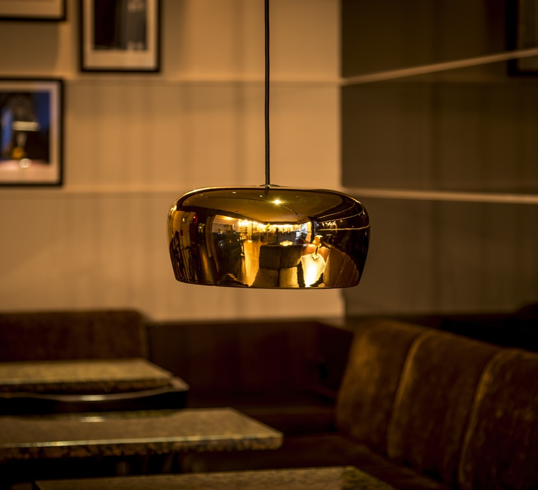 Coppola christophe de la fontaine formagenda 161 12 luminaire lighting design signed 30402 product